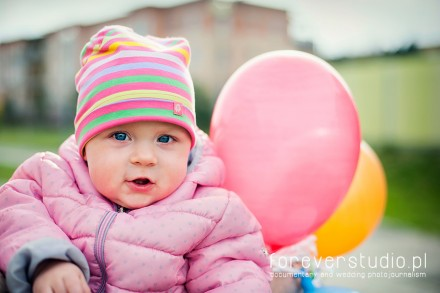 lenka_1st_birthday